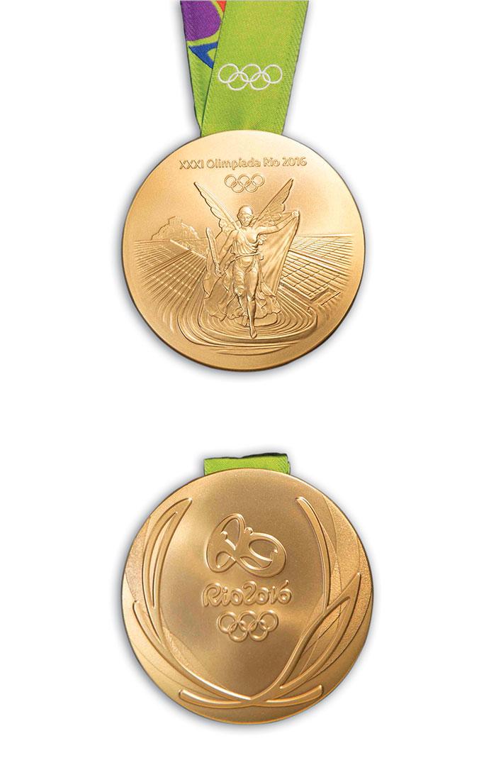 int-news-olympics-2