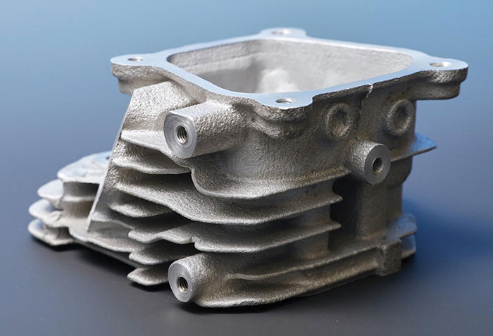 int-news-aluminium-alloy-1