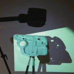 prod-rev-opti-scan-3d-2