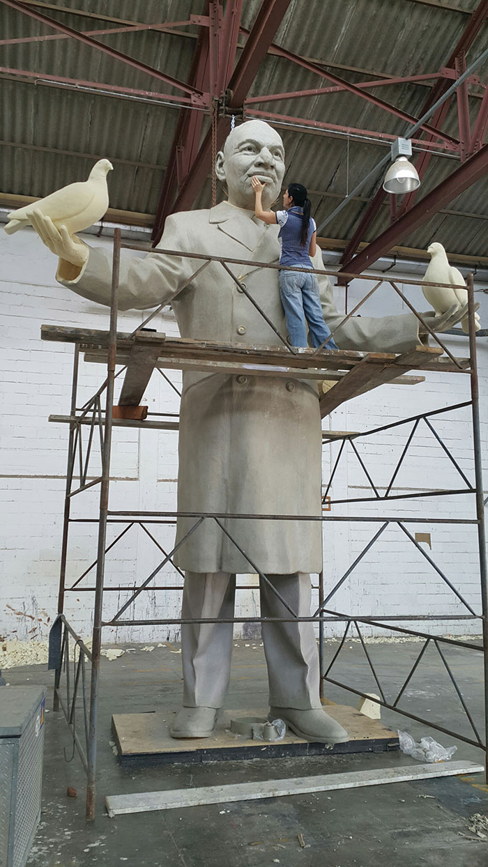 ind-news-sculpture-casting-services-2