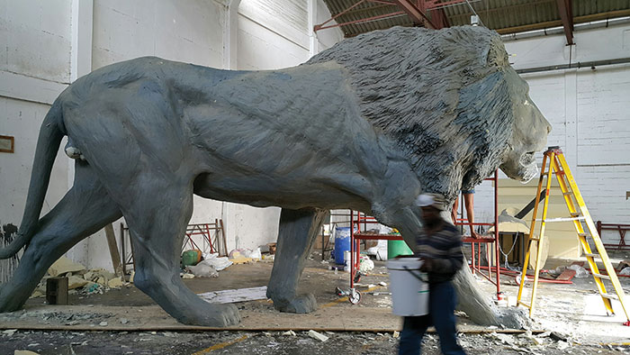 ind-news-sculpture-casting-services-6