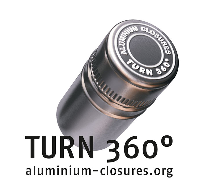 int-news-aluminium-closures-1