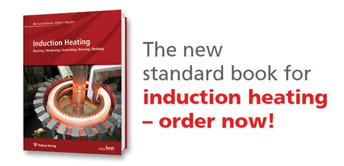 int-news-new-book-2