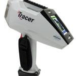prod-rev-tracer