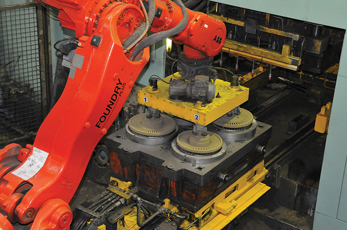 Ind-News-Auto-Industrial-13