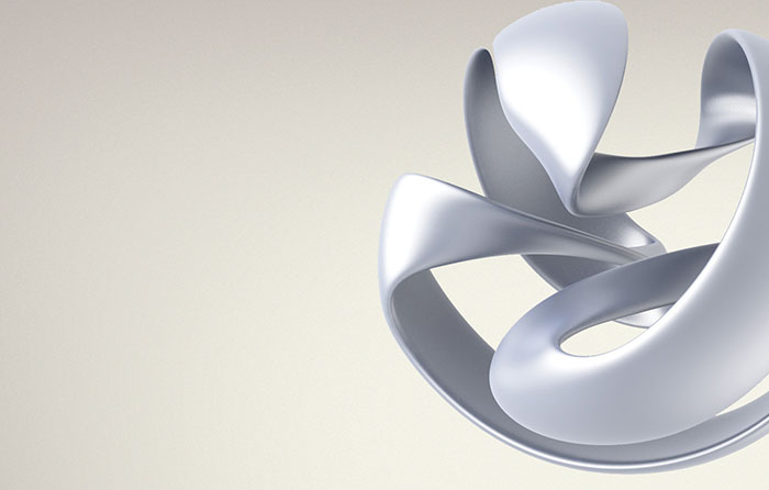 Innovation in investment casting - Remet |